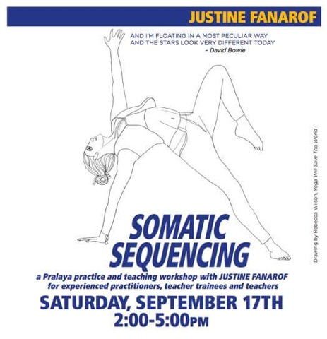somatic sequencing workshop 2016