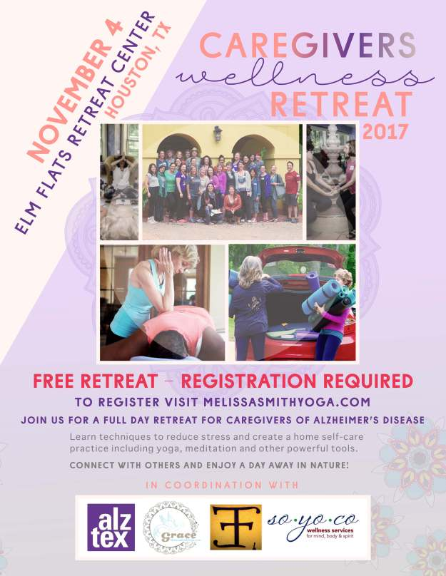 caregiver retreat 2017_Flyer