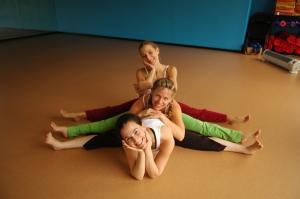 Yoga ethics mindfulness meditation Houston Texas Justine Fanarof yama ashtanga teacher training