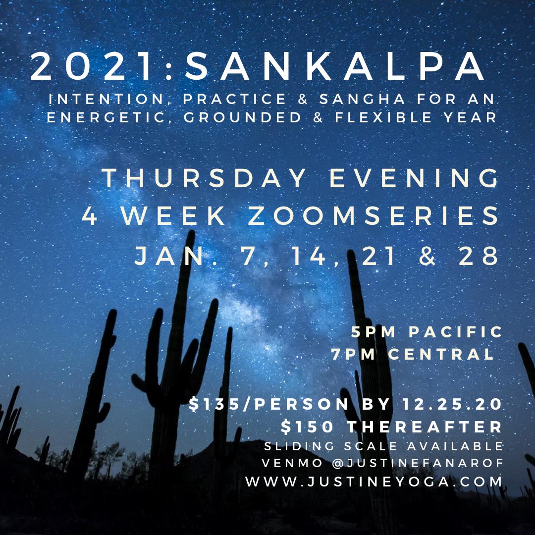2021-sankalpa-series-with-justine-
